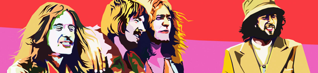 cropped-Led-Zeppelin-pop-art-ppcorn.jpg