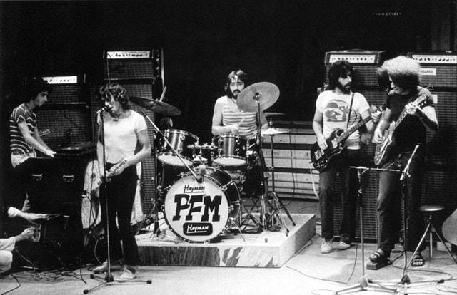 pfm-anni-70