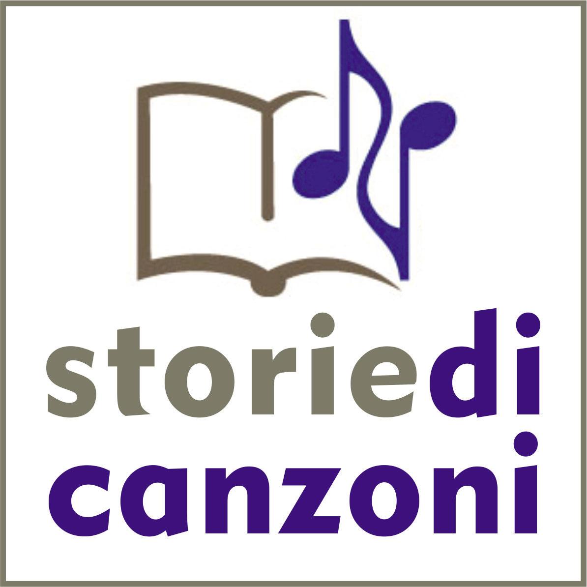 storie-di-canzoni-logo-FB