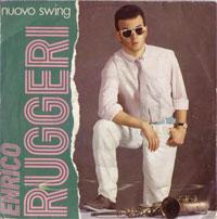 ruggeri-nuovo-swing