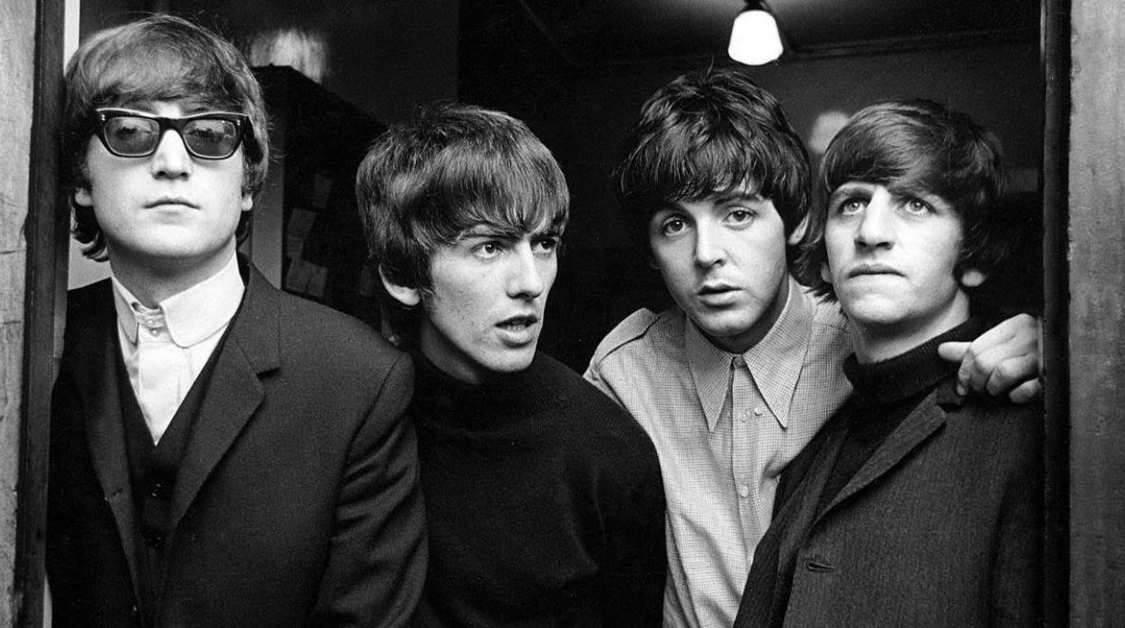 Beatles-2