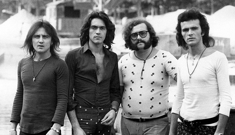 Pooh-1971