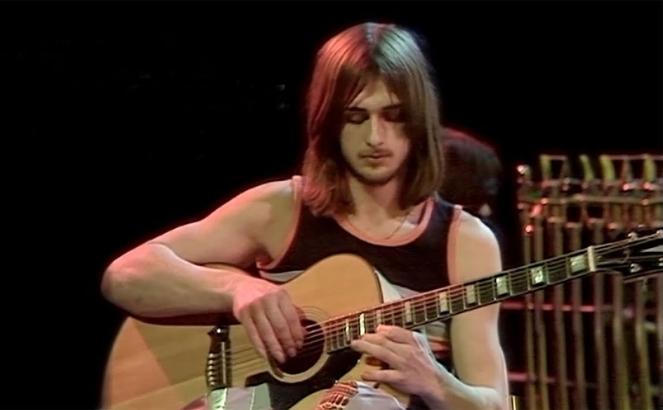 mike-oldfield-2