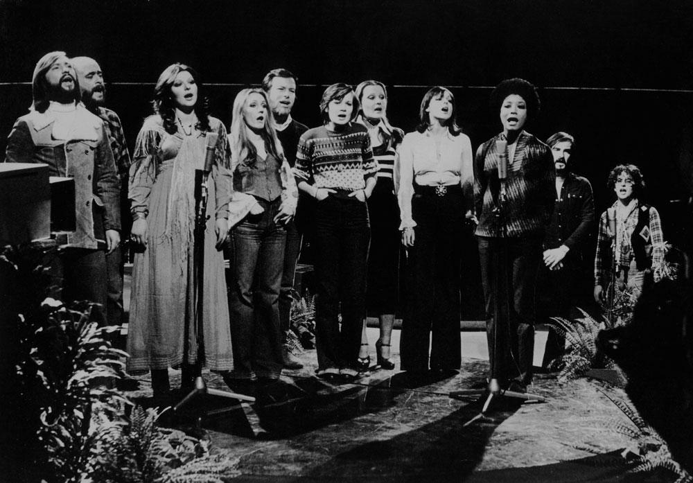 Schola-Cantorum-1975-