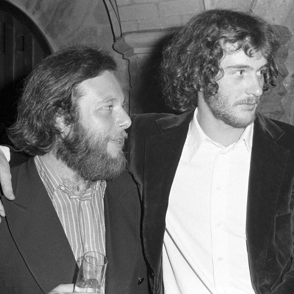 Villa-Miani-De-Angelis-De-Gregori-1973