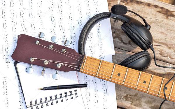spartito-e-chitarra