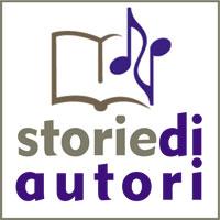 storie-di-autori-quadrato