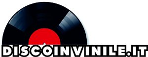 Vendita dischi in vinile