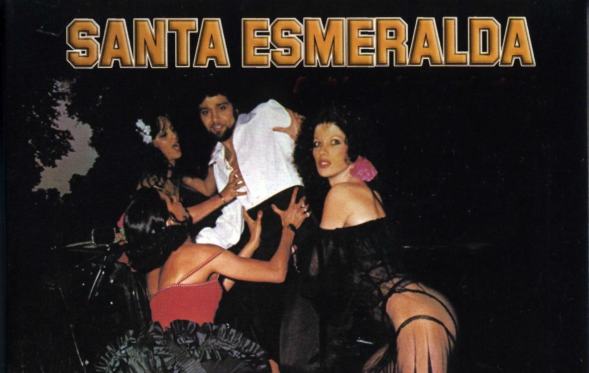 santa-esmeralda-2