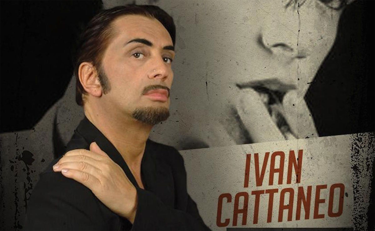 ivan-catteno