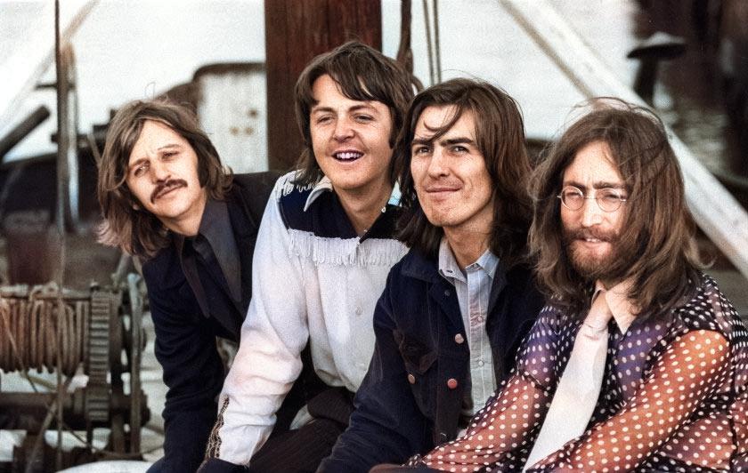 beatles-1969-colori