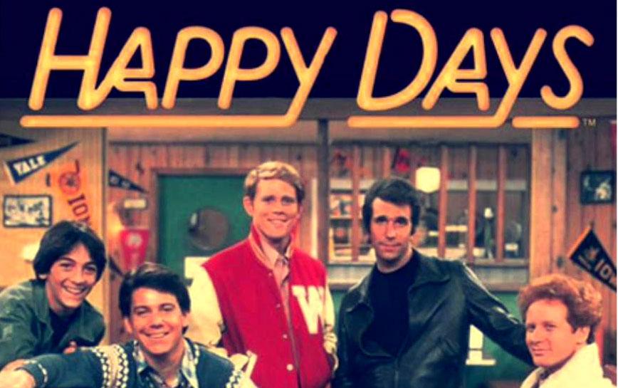 happy-days-01