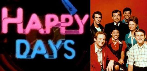 happy-days-02