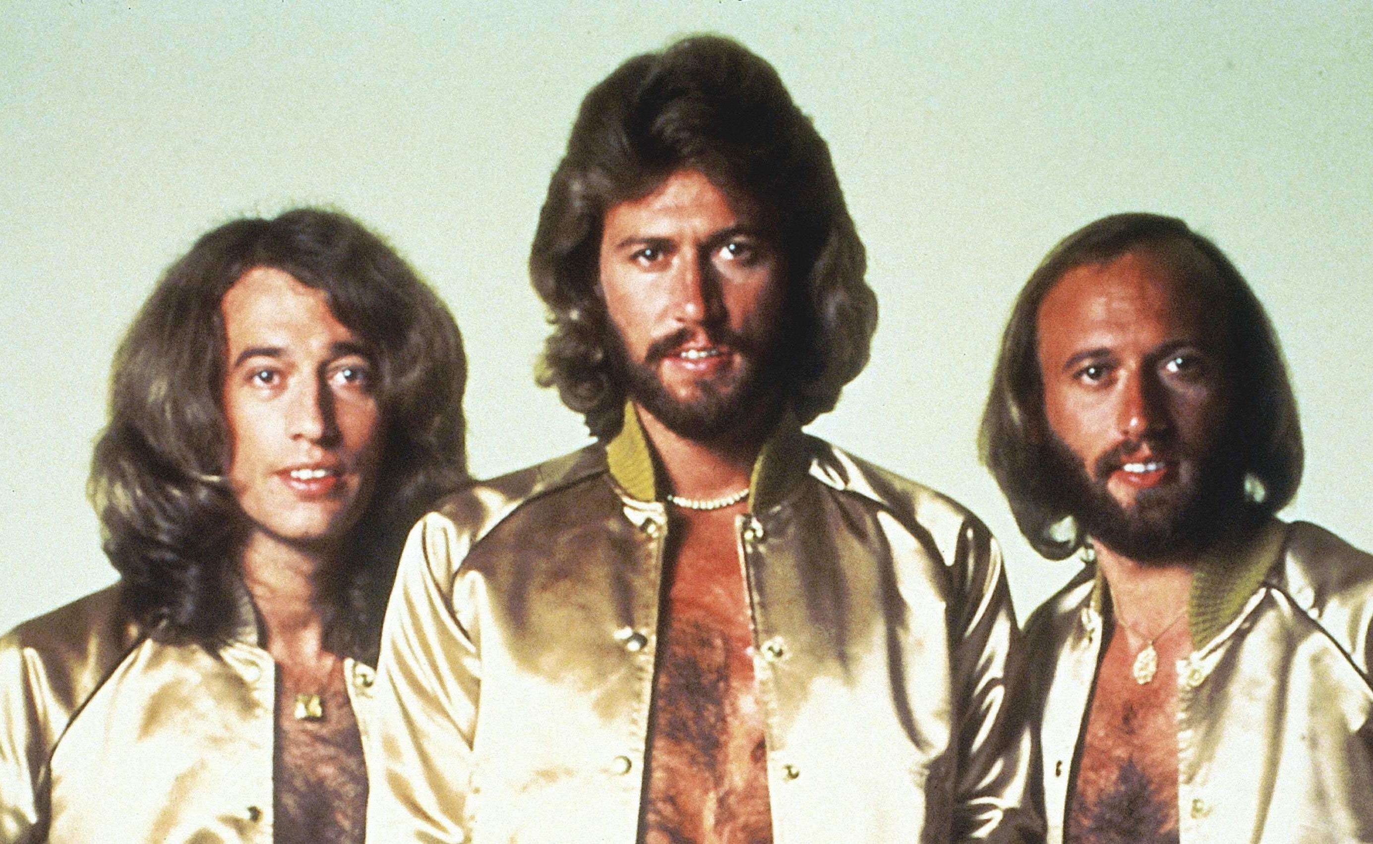 Bee-Gees-3