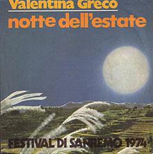 1974-valentina-greco-notte