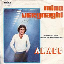 1979-mino-vergnaghi—amare