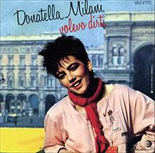 1983-donatella-milani–volevo-dirti
