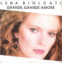1986-lena-biolcati—grande-grande-amore