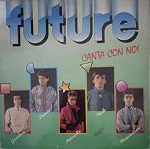 1988-future—canta-con-noi