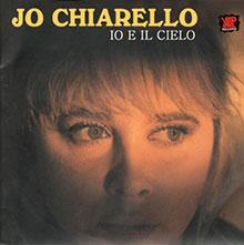1989-jo-chiarello—io-e-il-cielo