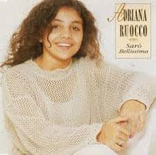 1996-Adriana-Ruocco—Sarò-bellissima